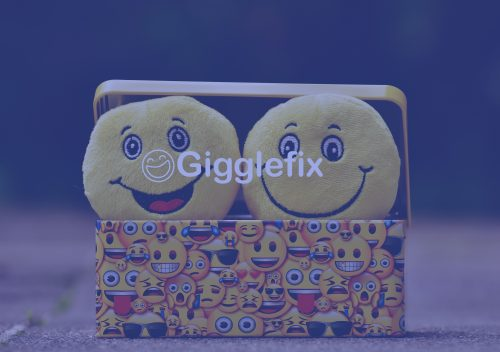 Gigglefix003